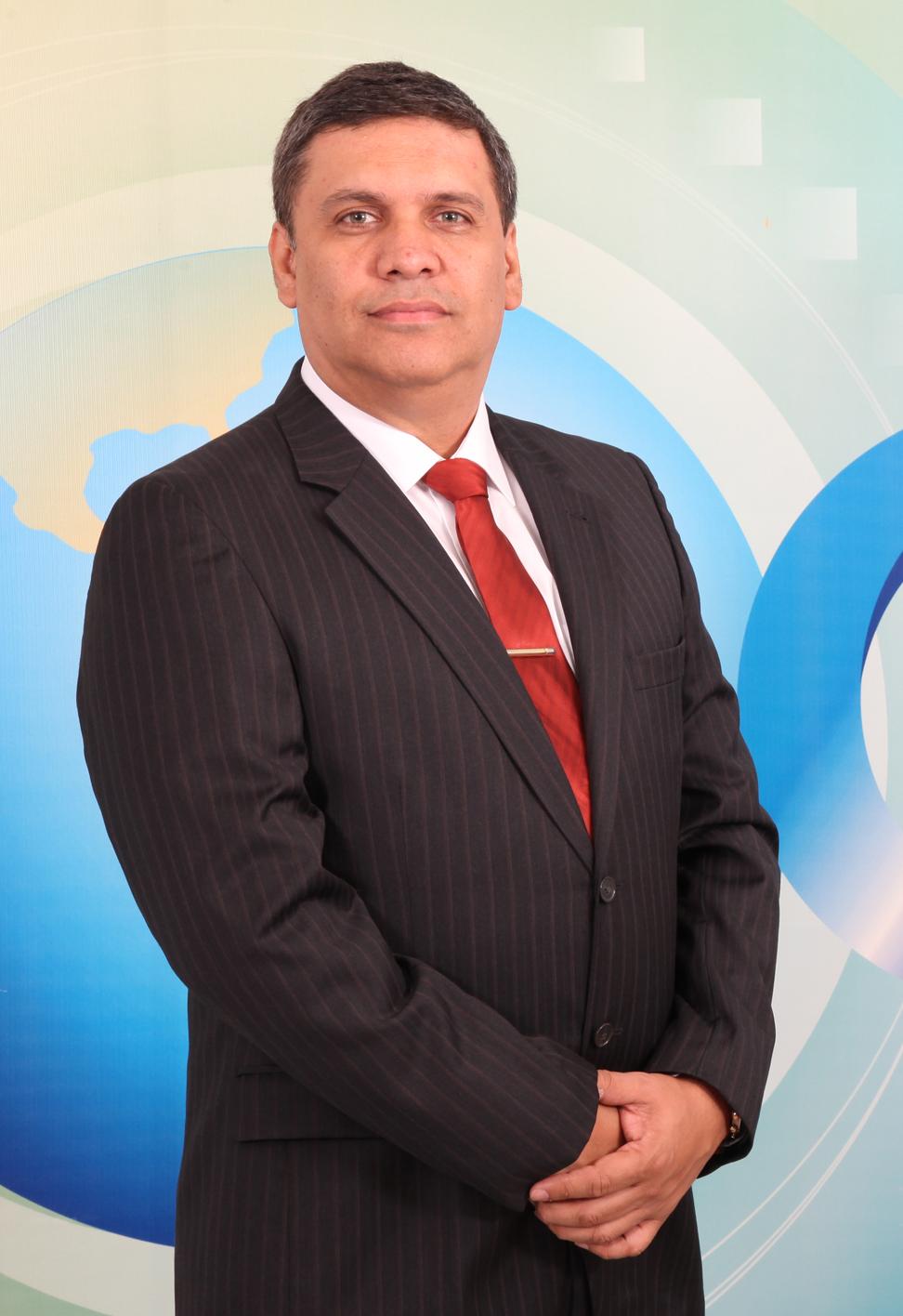 Guido Correa