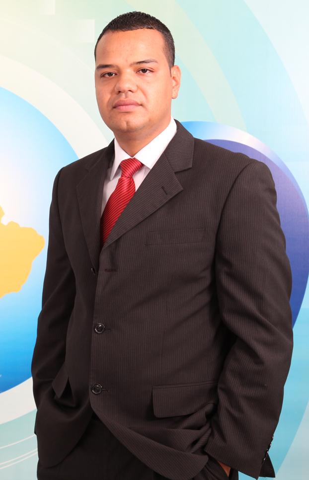 Carlos Andrés Aponte
