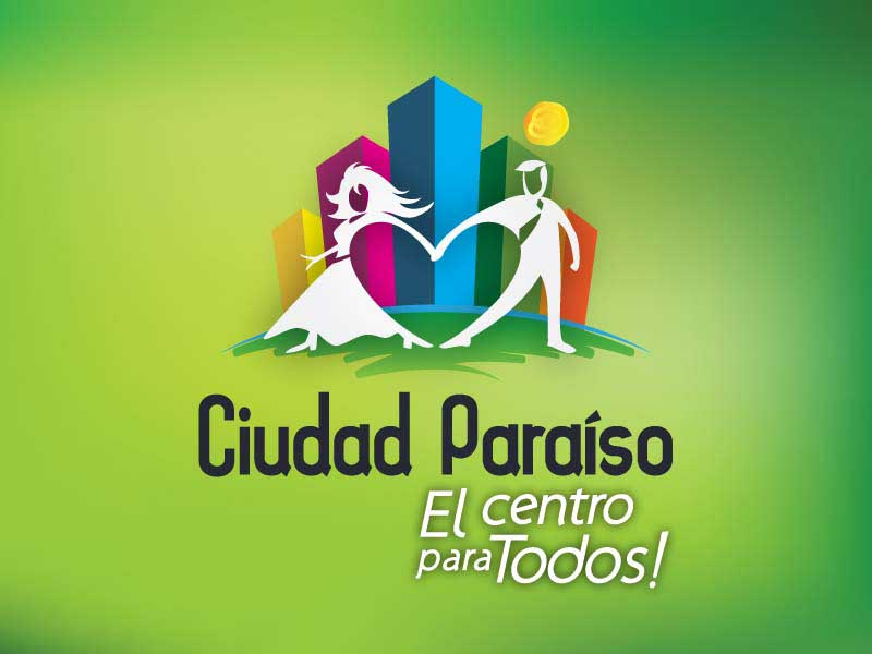 Avanza licitación para Ciudad Paraíso