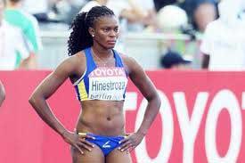 Vallecaucanos que estarán en los Juegos Olímpicos de Londres 2012 (parte 2)
