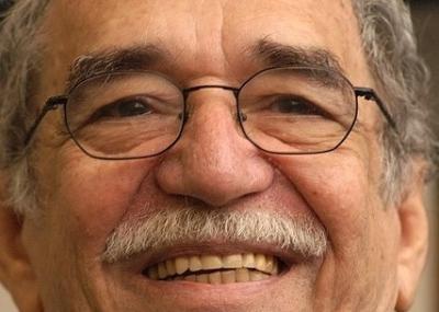 """""""Gabo NO está demente; simplemente anciano y olvidadizo"""""""