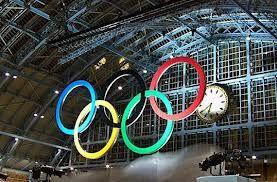 Vallecaucanos que estarán en los Juegos Olímpicos (parte 3)