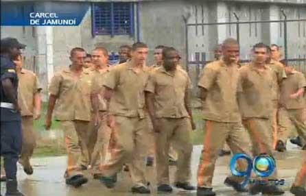 Personero de Jamundí denuncia más anomalías en la cárcel