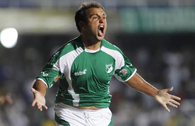Deportivo Cali continúa sumando de a tres en el Pascual
