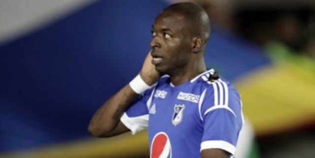 Balance de la quinta fecha de la liga colombiana