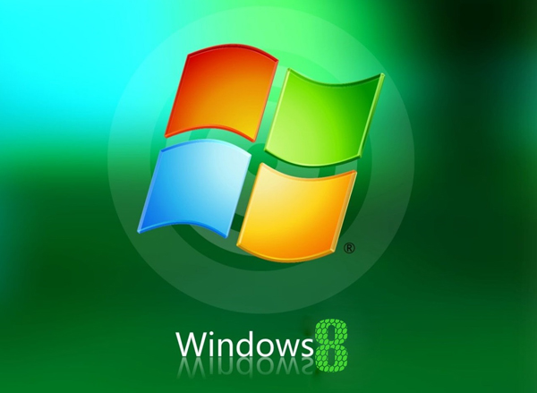 Windows 8 está totalmente terminado: Microsoft