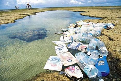 Nueva versión de la campaña que busca recuperar los recursos hídricos del país