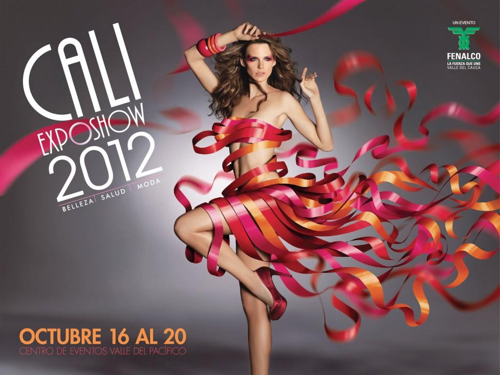 90 Minutos el mejor noticiero en los premios al Talento Vallecaucano 2012