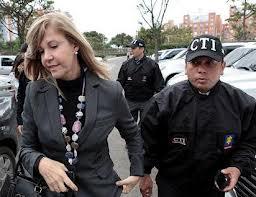 Dilian Francisca Toro no volverá al Congreso