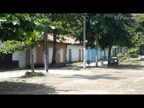 Encapuchados asesinan a tres campesinos en El Palo Cauca
