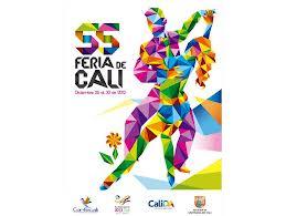 La sultana del Valle se prepara para la Feria de Cali 2012