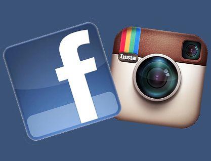 Facebook cuenta con el aval para la compra de Instagram