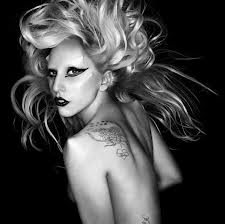 Comenzó la preventa para ver a Lady Gaga