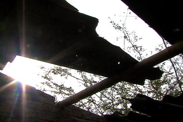 Atentado con granada en El Palo, Cauca, dejó un niño muerto