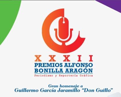 Premios Alfonso Bonilla Aragón, un reconocimiento a la responsabilidad social.