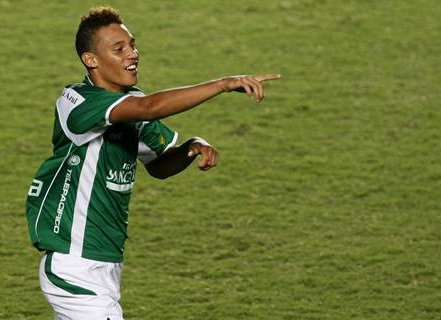 Deportivo Cali se reencontró con la victoria luego de seis fechas