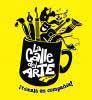 En el barrio San Antonio, los caleños disfrutarán en 'La Calle del Arte'
