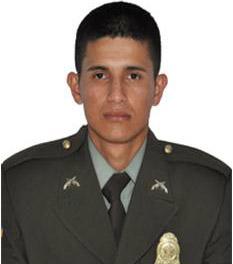 Un patrullero de la Policía murió tras nuevo ataque de las Farc en El Mango, corregimiento de Argelia, Cauca