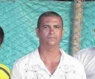 En Tuluá van 14 asesinatos durante los 13 días de septiembre. Esta vez mataron al campeón Nacional de Tejo