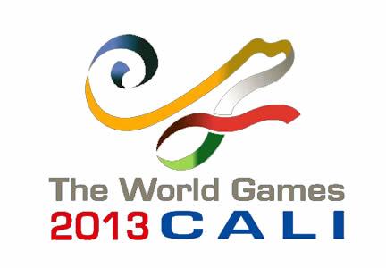Capacitación de Voluntarios para los Juegos Mundiales