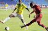 América empató ante el Bucaramanga y quedó eliminado en cuartos de final de la Copa Postobón