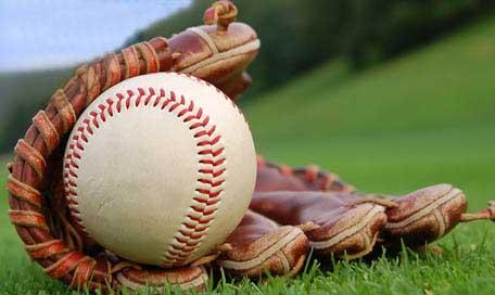 Fundación japonesa donó equipos a la Liga de Beisbol del Valle