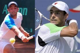 Cabal y Farah, campeones en dobles del Abierto Seguros Bolívar