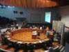 Concejo de Cali aprobó en primer debate vigencias futuras