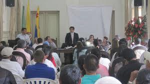 Contraloría del Cauca denuncia hallazgos por $4.600 millones en empresas públicas en varios municipios