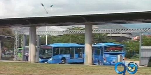 Metrocali responde ante presunta falta de gestión financiera