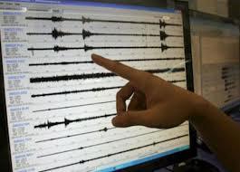 Fuerte temblor se sintió en 12 departamentos de Colombia