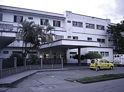 El Hospital Departamental de Cartago en su peor crisis financiera