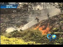Santos advirtió que la sequía más fuerte será en 2013