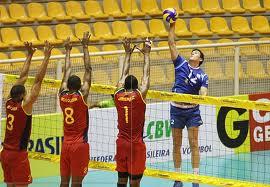 Chocó y Tolima pedirán ser sedes de los Juegos Nacionales del 2015