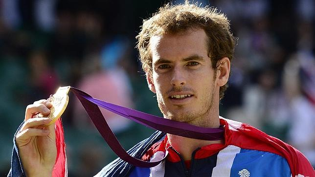 Murray, segunda vez que llega a una final del US Open