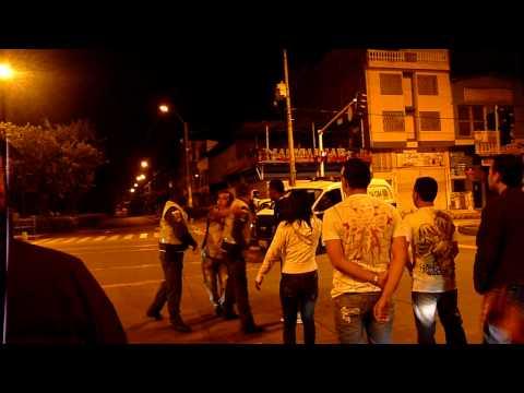 Mueren dos hermanos en confusos hechos en Pradera