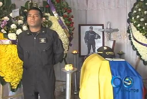 Pequeños transportadores rechazan señalamientos de la Policía por muerte de uniformado en Univalle