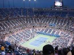 Ferrer y Djokovic a semifinales del US Open