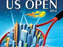 Como cerró la semana en el US Open
