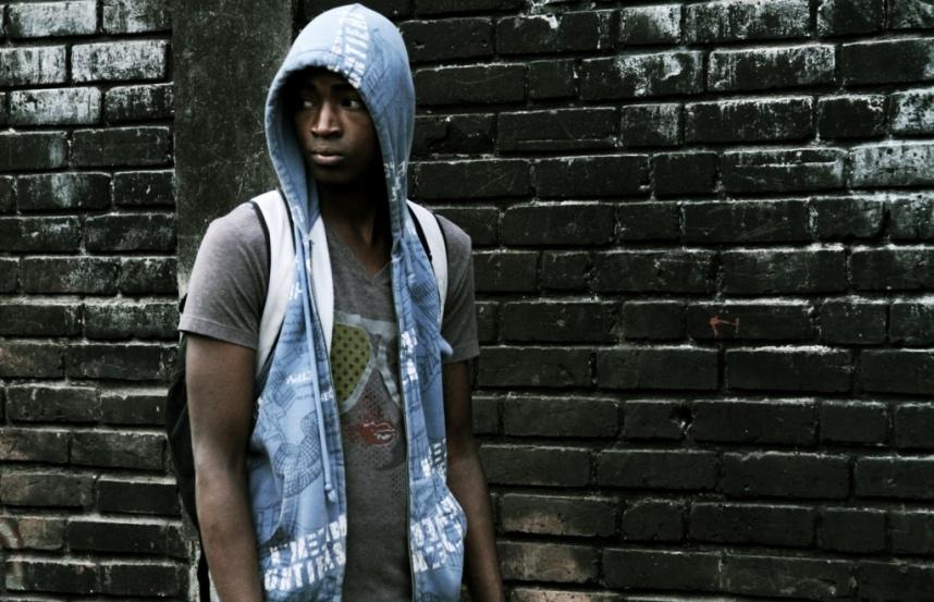 La Playa D.C.,  película de la cultura afro, se estrena en Colombia