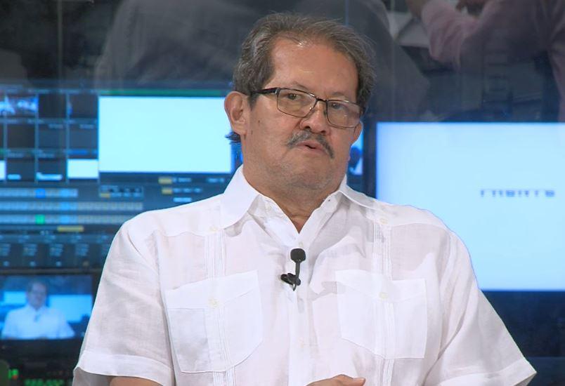 Vicepresidente Garzón, ahora afectado por cáncer de próstata
