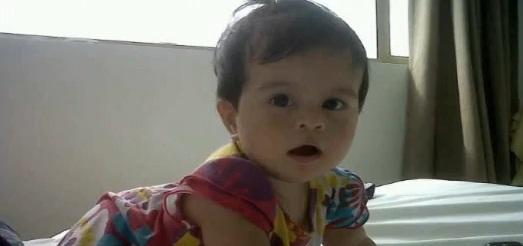 La esperanza de vida de bebé que no fue atendida en Cali, continúa en Medellín