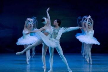 El ballet nacional de Rusia se toma la capital vallecaucana