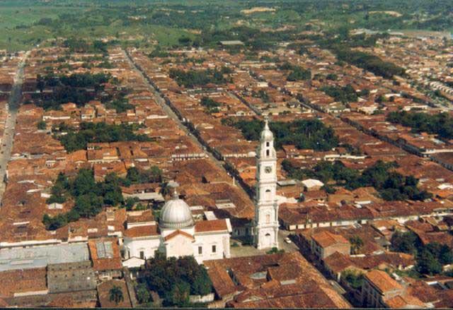 Cartago se encuentra alarmada por asesinatos a reconocidos comerciantes de la región
