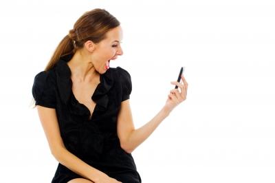 Consejos para la seguridad en los teléfonos inteligentes