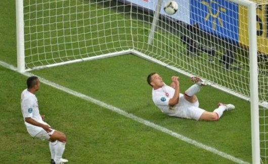 FIFA permitirá usar sistema de detección de goles en partidos oficiales