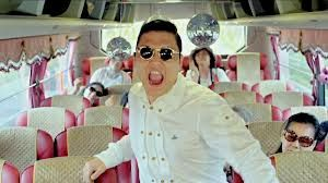 Récord Guiness: video pop supera las 359 millones de visitas
