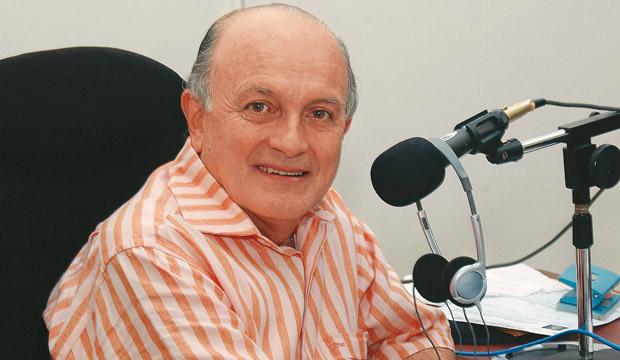 'Chuzados' Peláez y Gardeazábal de La Luciérnaga