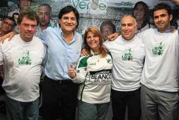Junta Directiva del Deportivo Cali analiza cambios para la próxima campaña