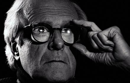 Falleció el periodista colombiano Bernardo Hoyos